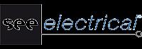 logo-part3