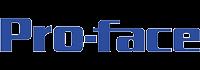 logo-part4