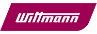 logo2-part4